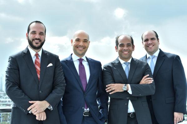 DVMS se fusiona con ECIJA para crear junto a Expertis una de las mayores firmas de Iberoamérica