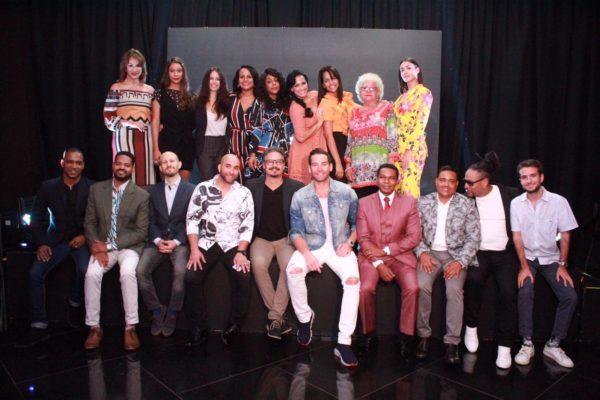 """CARIBBEAN FILMS DISTRIBUTION PRESENTA EN EXCLUSIVA IMÁGENES DE LA NUEVA PRODUCCIÓN CINEMATOGRÁFICA """"QUE LEÓN"""""""